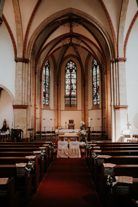 lieven_huentemann_photography_hochzeitsreportage_maria und christian-55.jpg