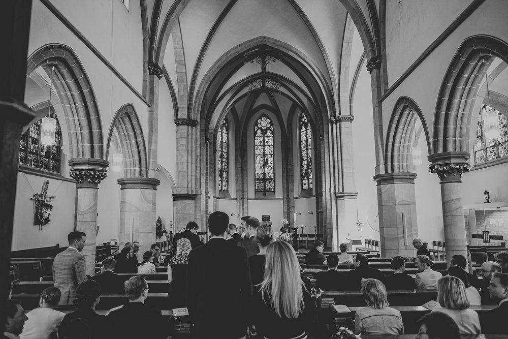 lieven_huentemann_photography_hochzeitsreportage_maria und christian-57.jpg