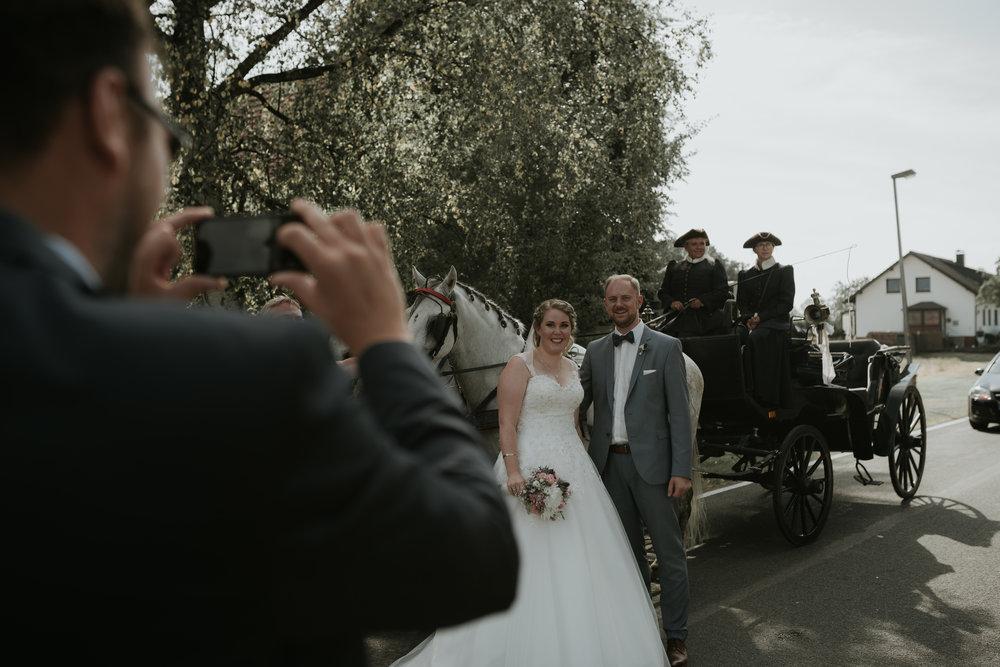 lievenhuentemann_hochzeitsfotografie_eva_markus_porta_westfalica_2018-30.jpg