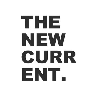 Interview // The New Current