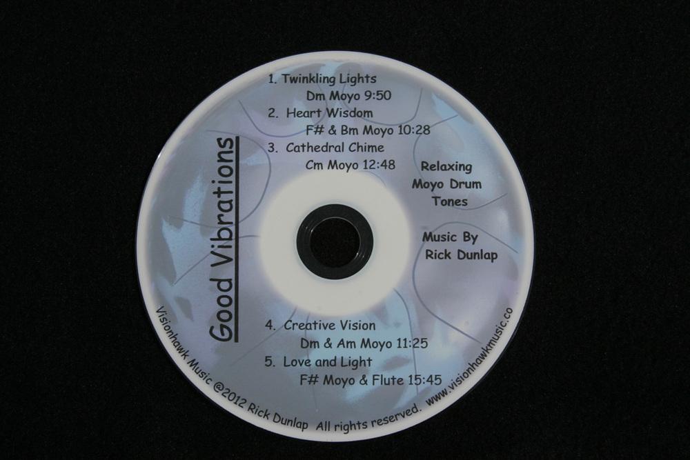 hank drum CD 2.JPG