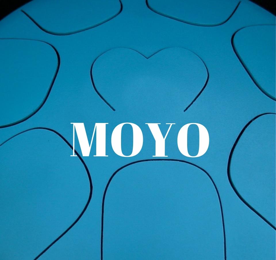 Moyo.jpg