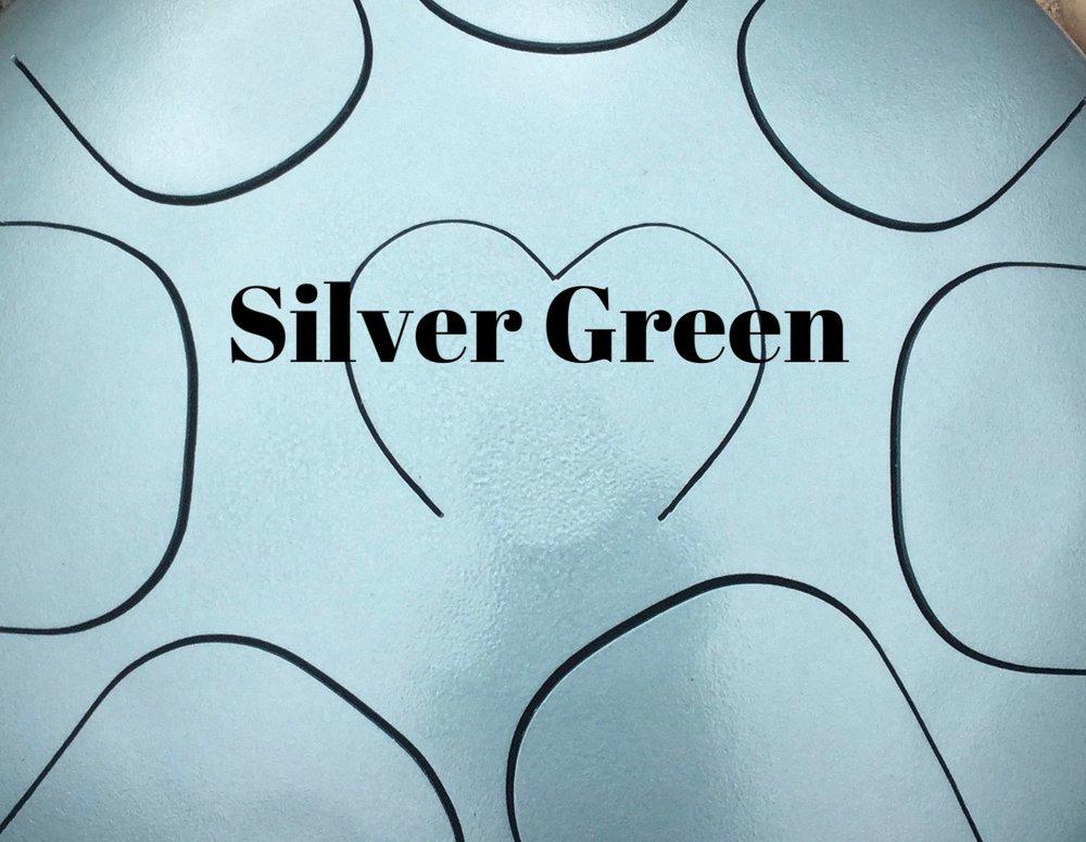 Silver Green Hammer.jpg