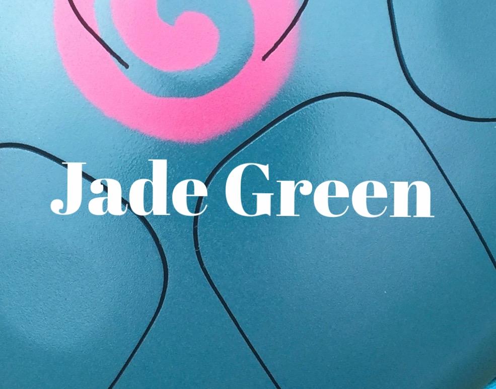 Jade_2311.jpg
