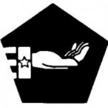 Maine War Tax Resisters logo.jpg