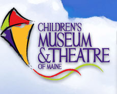 Children's Museum and Theatre of Maine