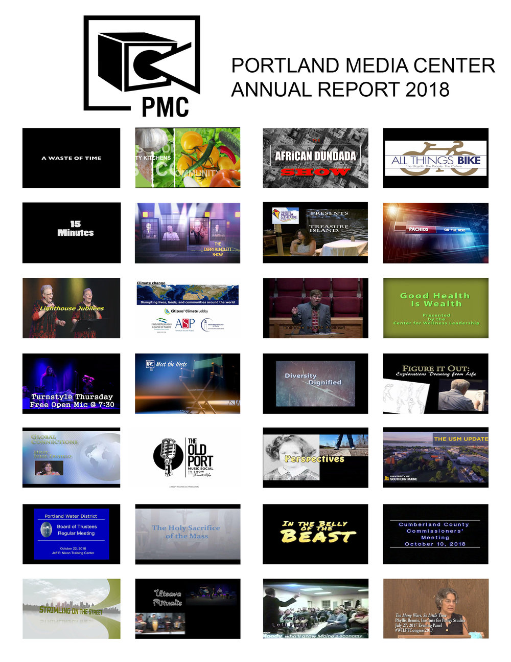 Annual Report cover 2018.jpg