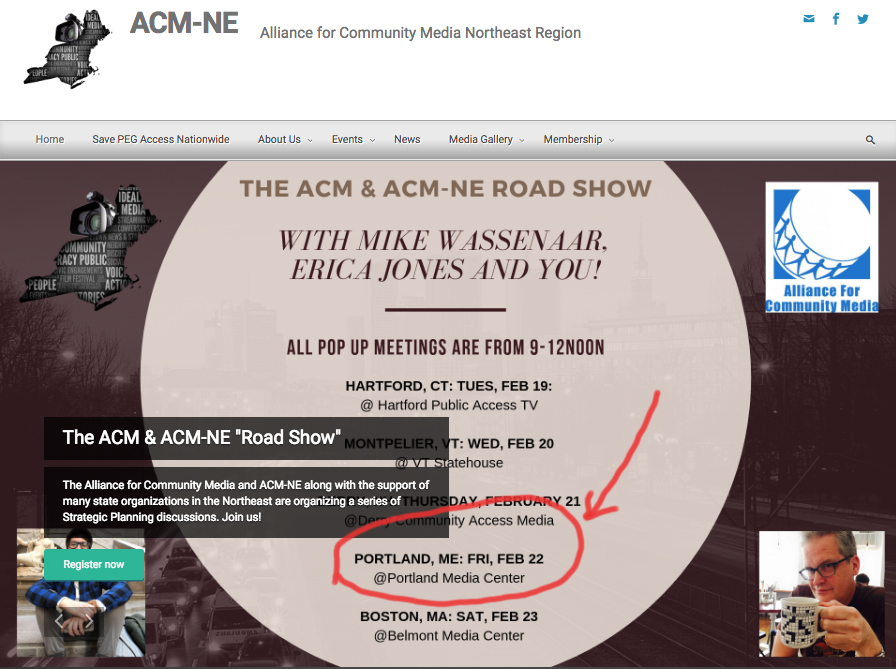 ACM Roadshow.jpg