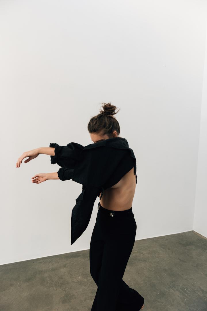 ReneeStewart-JenniferMcCord-October18-Edits-11.jpg