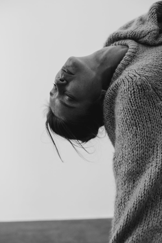 ReneeStewart-JenniferMcCord-October18-Edits-116.jpg