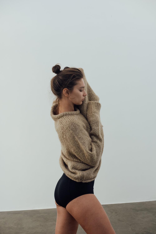 ReneeStewart-JenniferMcCord-October18-Edits-111.jpg