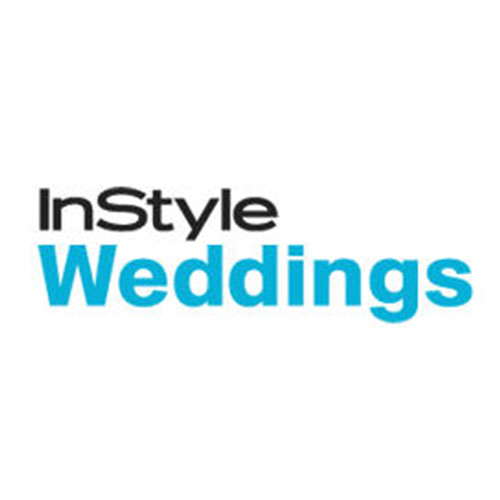 instylewedding_logo.jpg