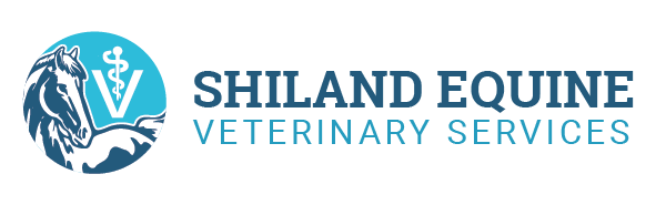 Shiland Equine Veterinary Services