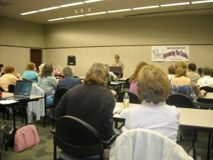 Ozarks Romance Authors 2010 Annual Fiction Writers Conference Romancing the Ozarks