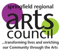Springfield Regional Arts Council, a Springfield, Missouri non-profit group