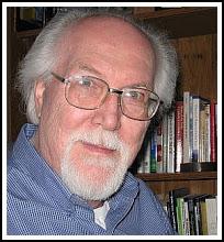 Wayne Groner