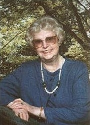 Weta Nichols, founder of ORA
