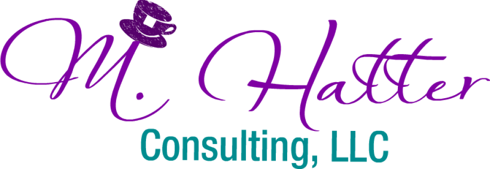 M. Hatter Consulting