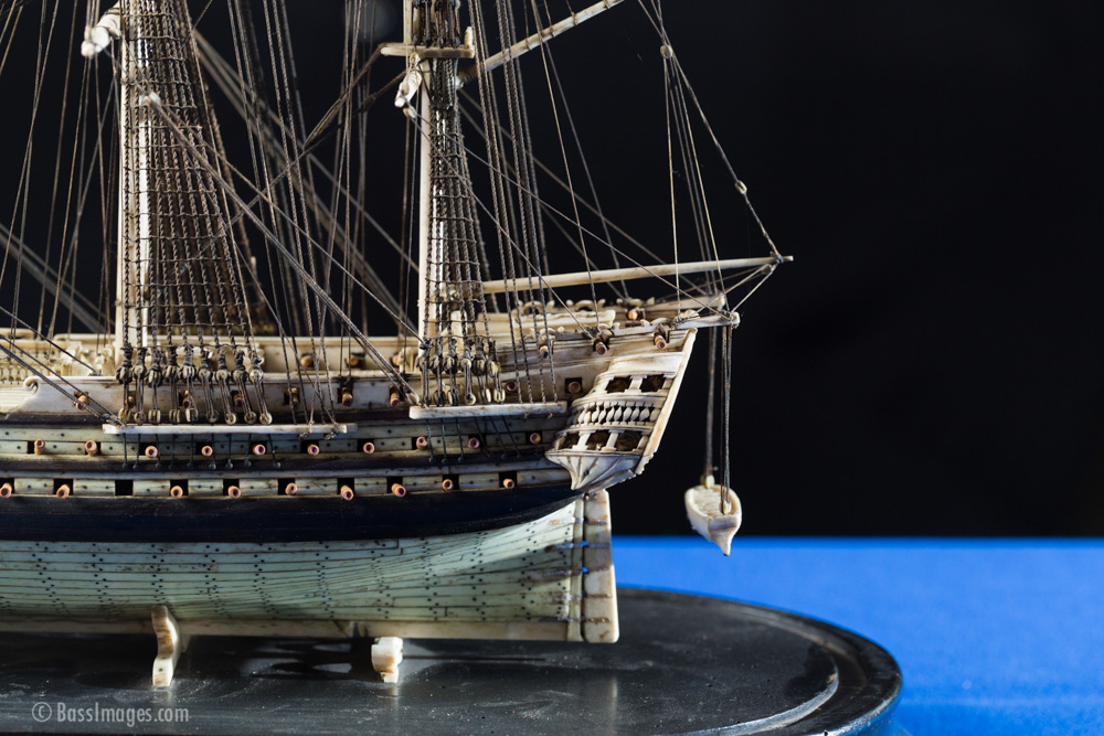 bass_Maritime_Museum-106.jpg