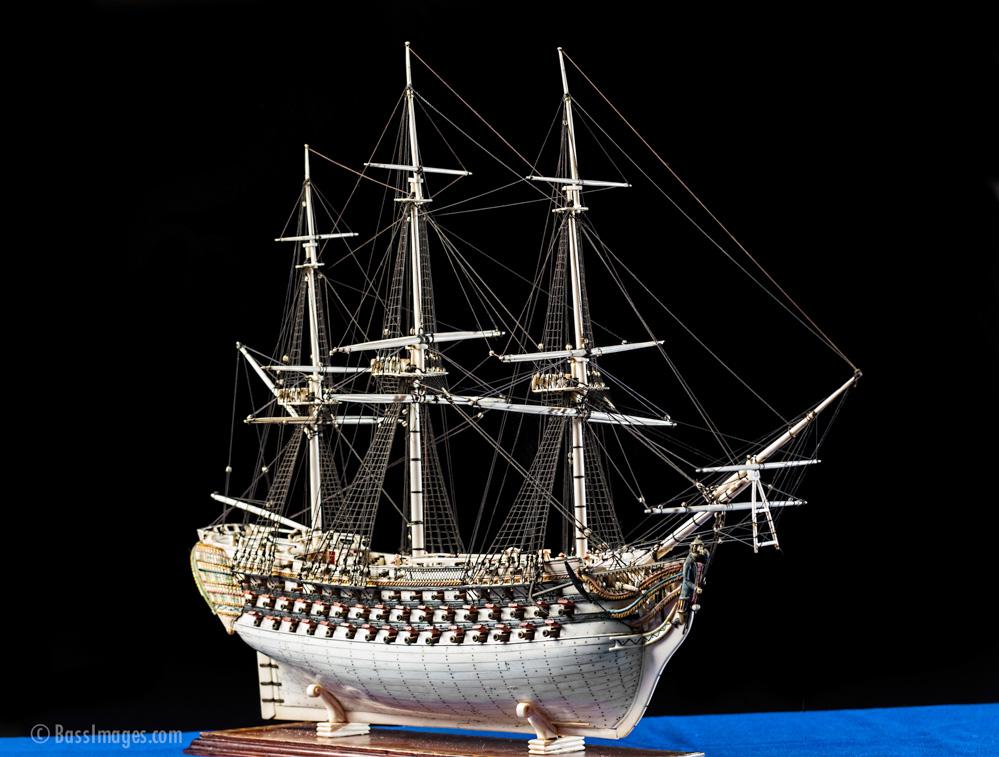 bass_Maritime_Museum-125.jpg