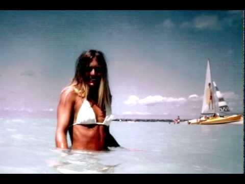 Speaker Series: Linda Cuy Thornton- Surf Adventures Around the World