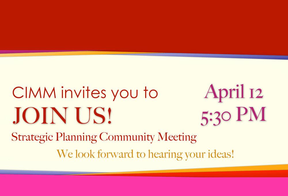 Strategic Planning Community Meeting.jpg