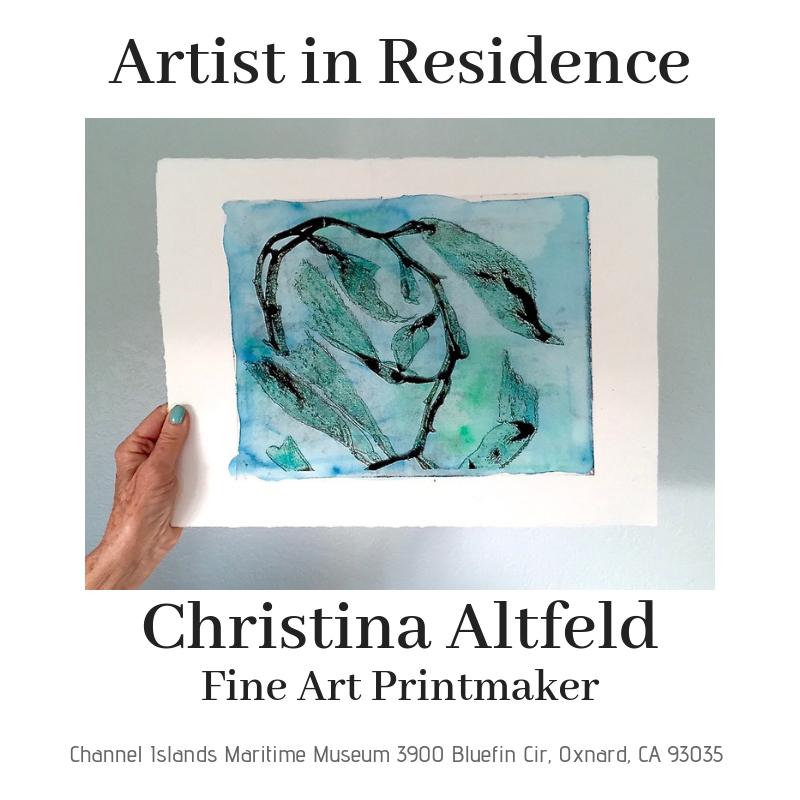 Artist in Residence_CIMM_holding kelp invite(1).jpg