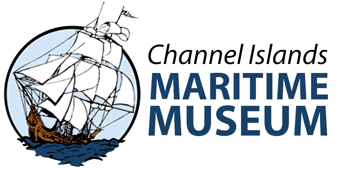 Channel Islands Maritime Museum