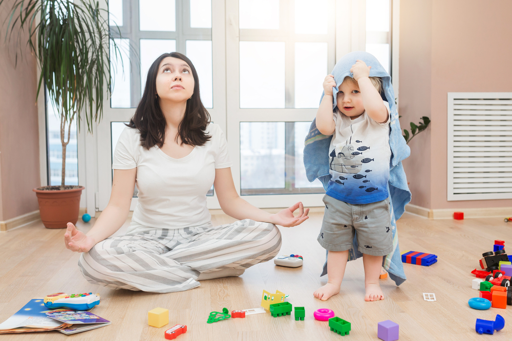 Yoga mom with toddler_shutterstock_566322181 (1).jpg
