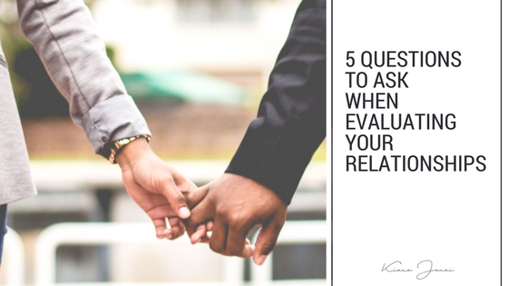 questions to get to know someone relationships