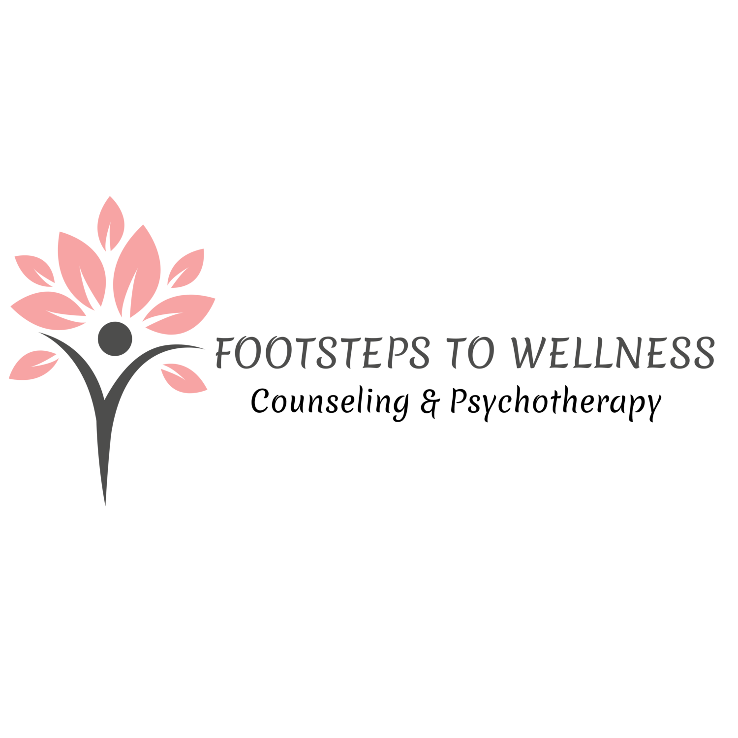 Footsteps To Wellness