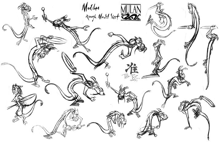 Mushu poses sheet_sm.jpg