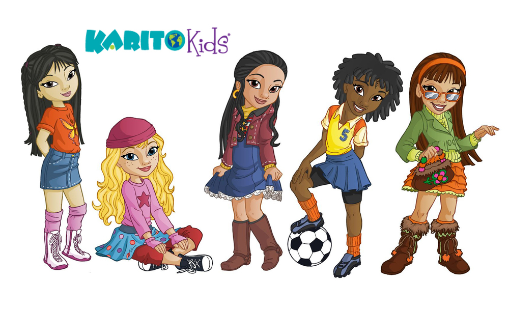KaritoKids_ColorLineupV2.jpg