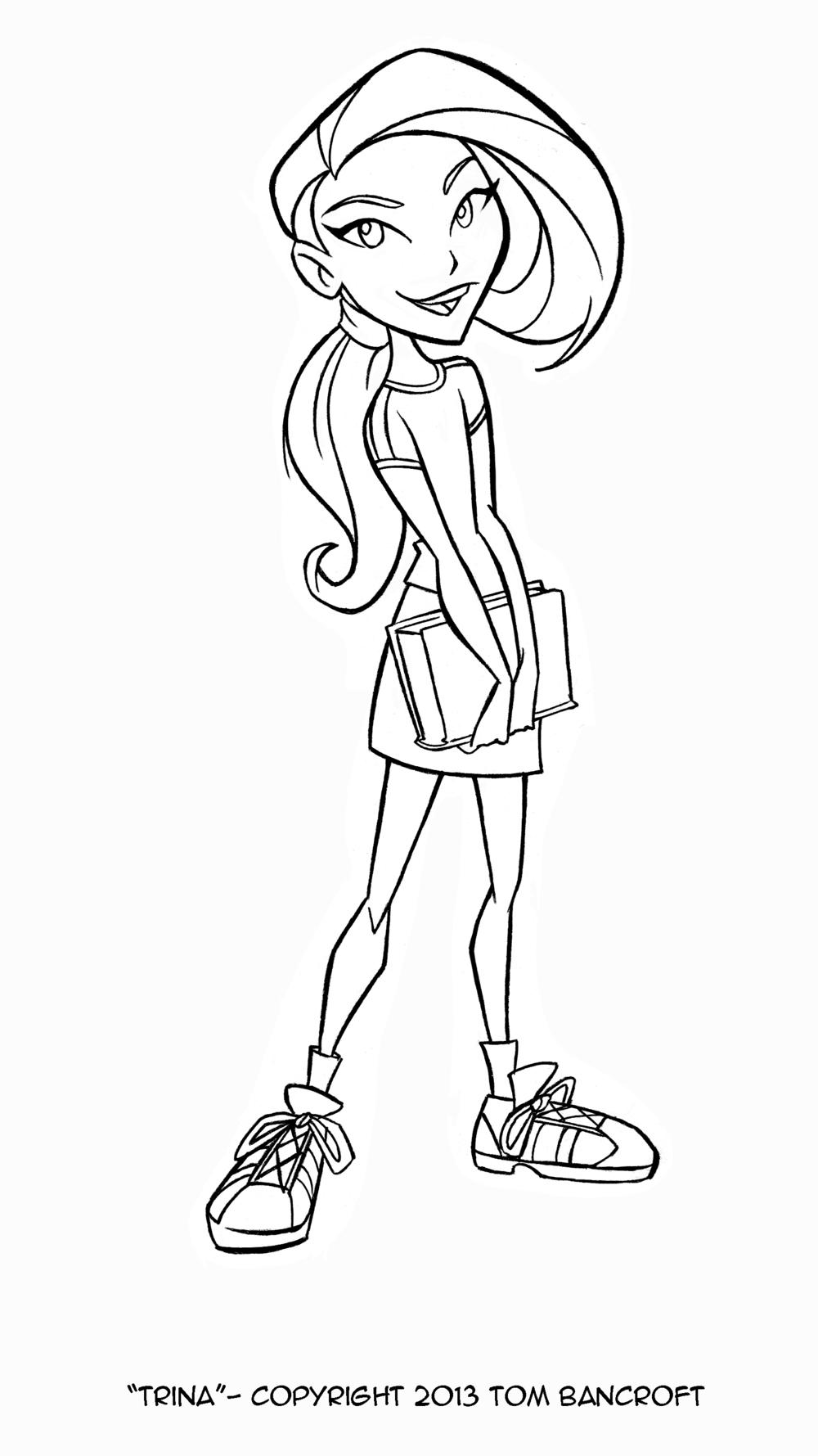 Trina_characterdesign_bancroft.jpg