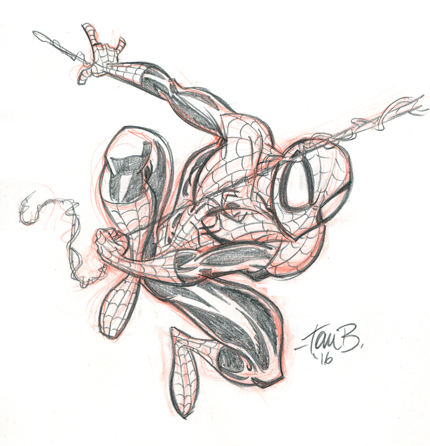 Spiderman_sketch_Bancroft.jpg