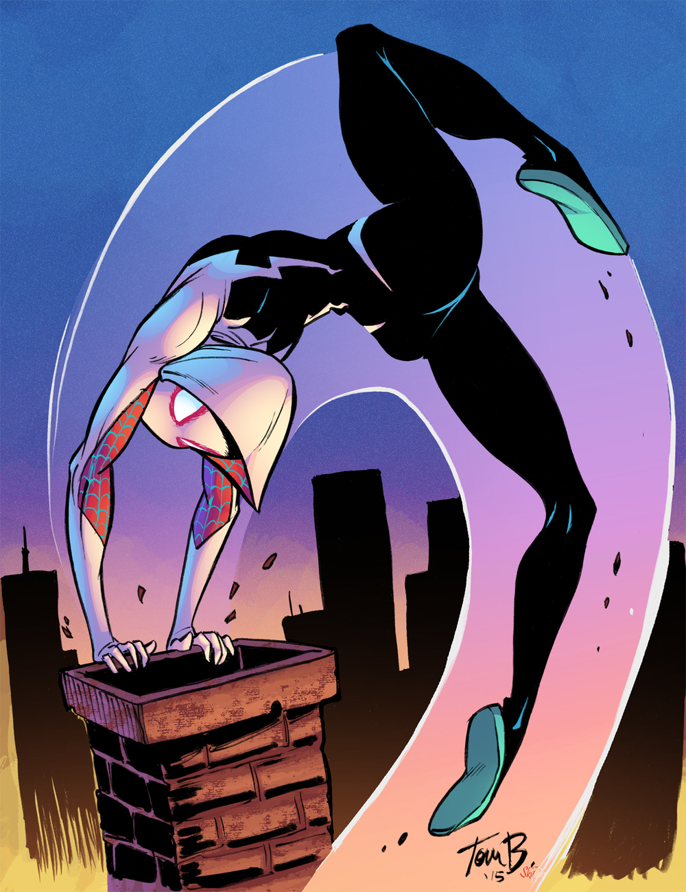 SpiderGwen_Inks_Bancroft_COLORS.jpg
