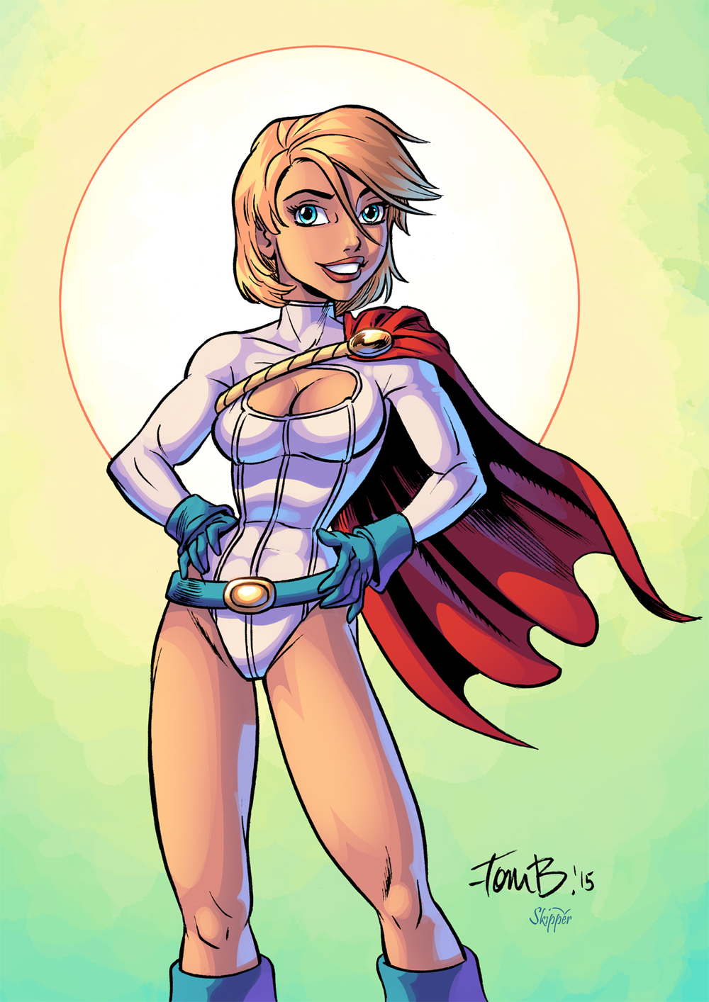 Powergirl_Posing_Inks_Bancroft_COLORS copy.jpg