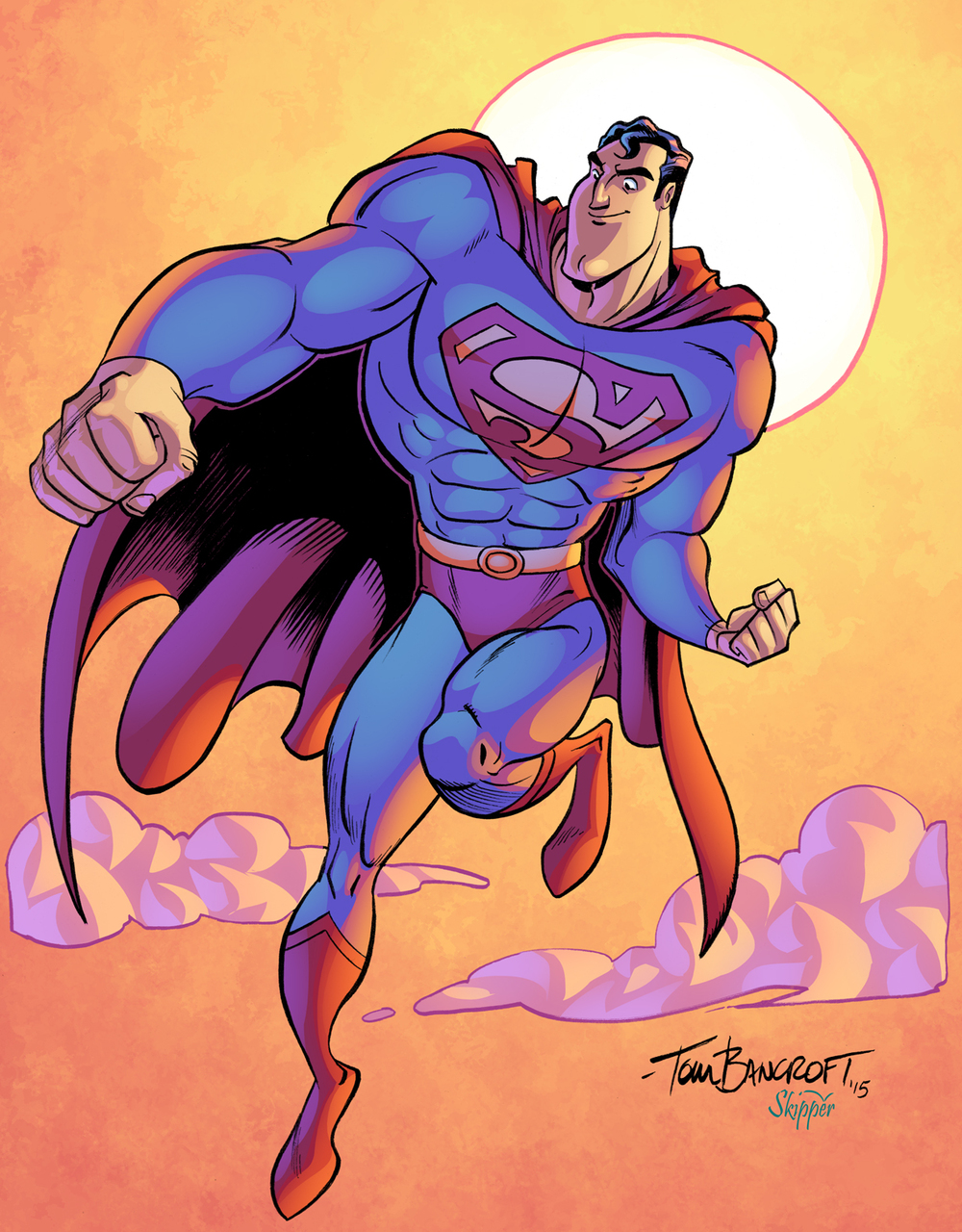 Superman_punch_inks_Bancroft_COLORS.jpg