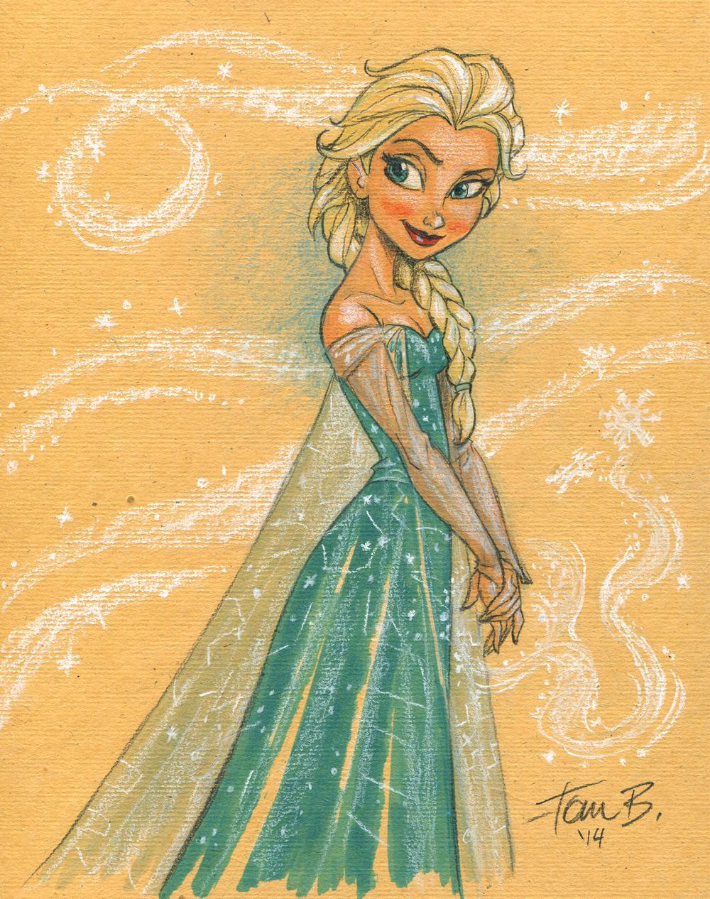 Elsa_Color_bancroft.jpg