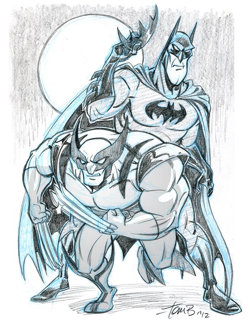 BatmanWolverine_bancroft.jpg