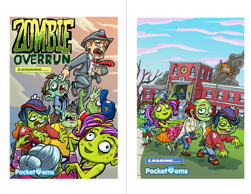ZombieOverun_covers.jpg