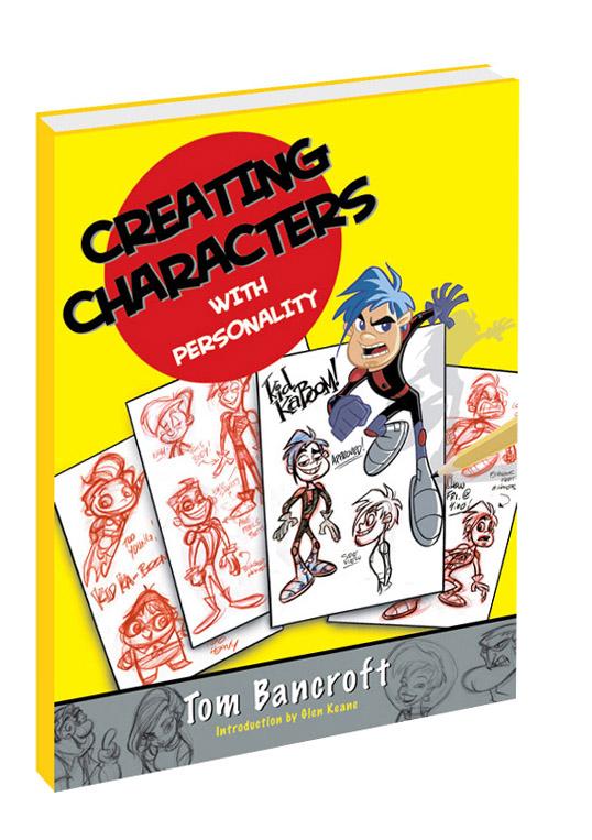 CreateChar_Book_Homepage.jpg