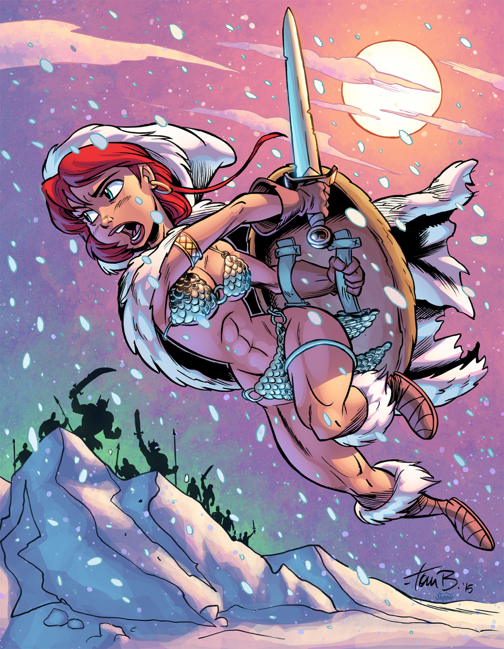 RedSonja_inks_Bancroft_COLORS copy.jpg
