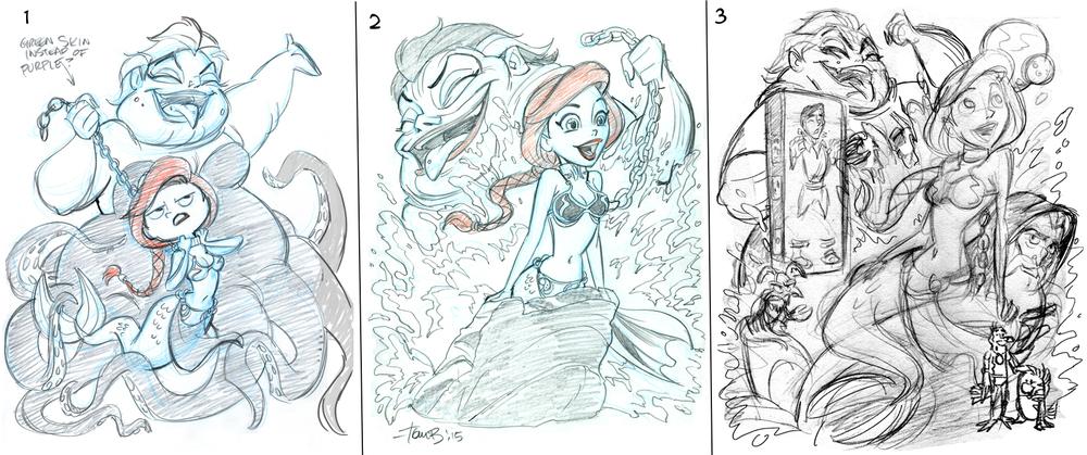 MermaidWars_conceptCombo_Bancroft.jpg