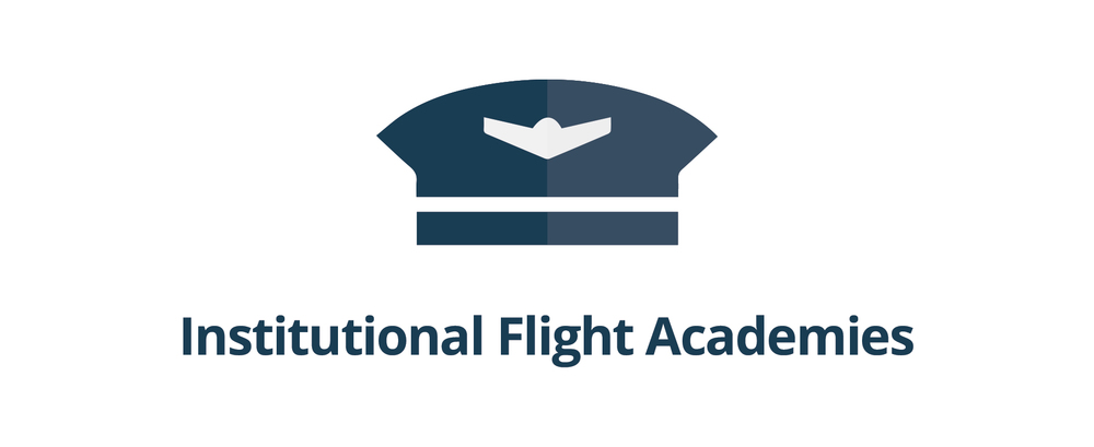 Institutional_Flight_Academies.jpg
