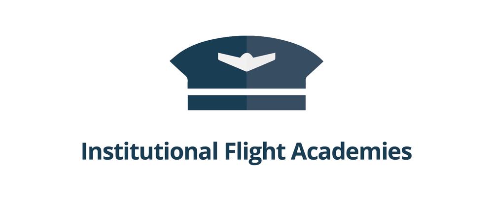 Institutional_Flight_Academies.jpg