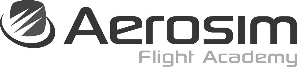 Aerosim 4 color logo.jpg
