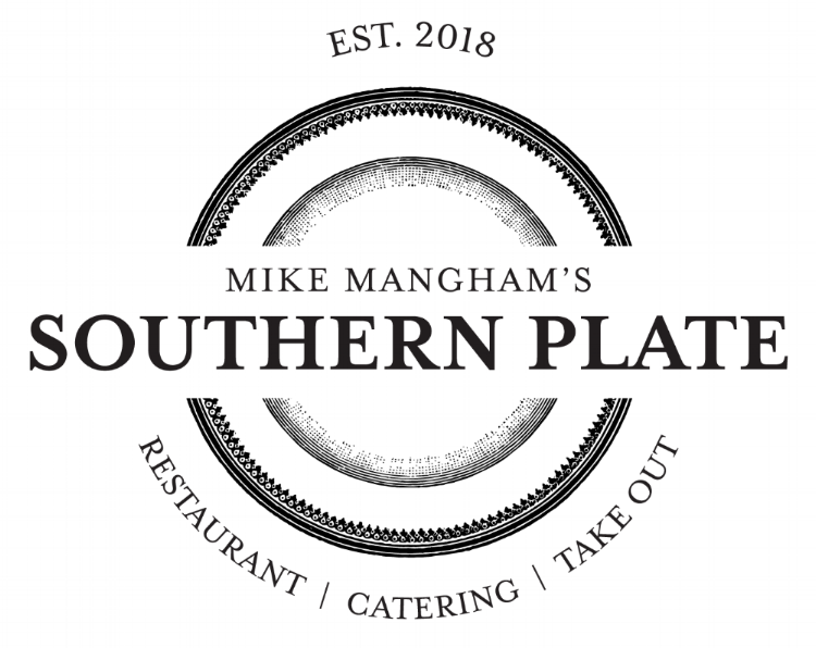 SouthernPlate-Logo-Web.png