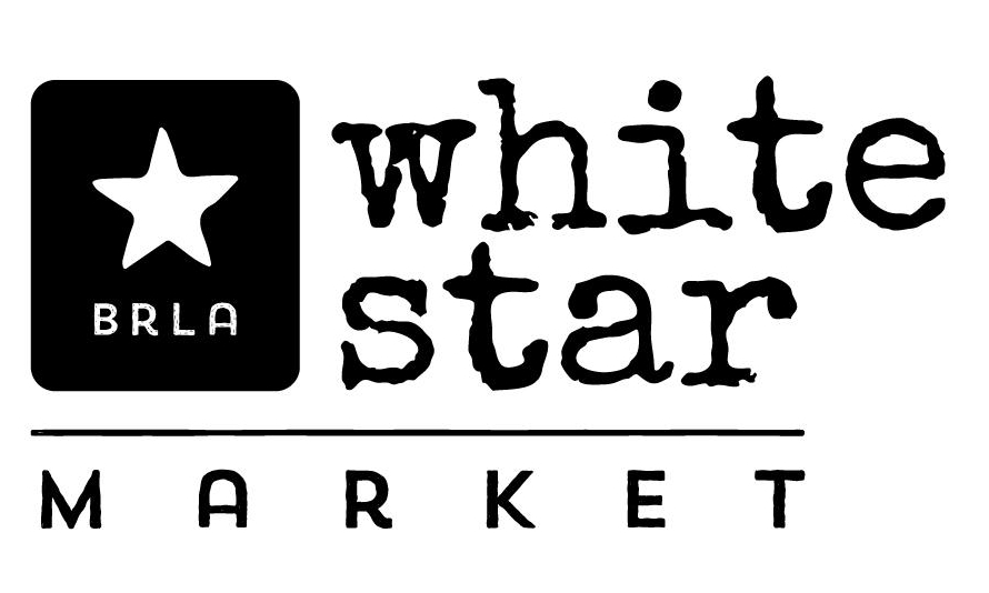 white star market