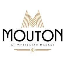The Mouton Final-01.jpg